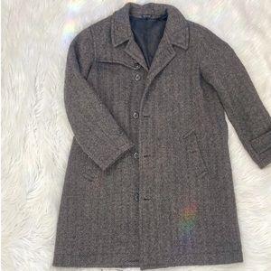 L.L. Bean coat for men